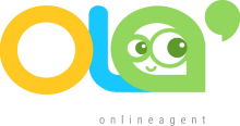 logo-OLA